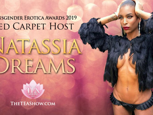 TEA19-Natassia-Featured-Image-XBIZ