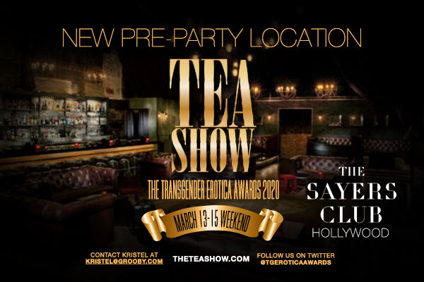 TEA20-Sayers-Club-Announcement-BLOG
