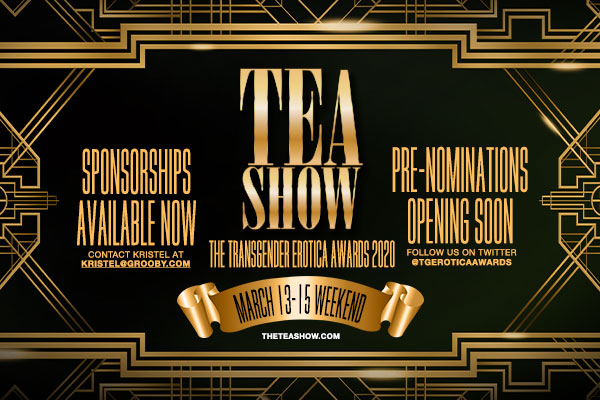 TEA20_annoucement_BLOG