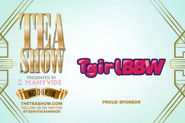 TGirlBBW_Sponsor