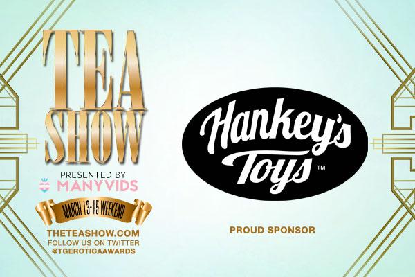 hankeys-toys