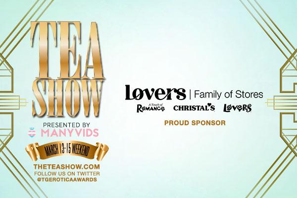 Sponsor-Lovers
