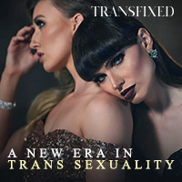 TransAwards-TRANSFIXED_WebBanner_200x200
