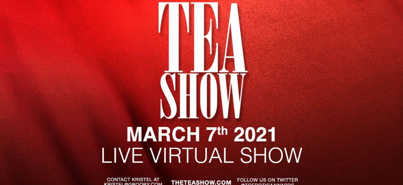 TEA21-LIVE-VIRTUAL-SHOW