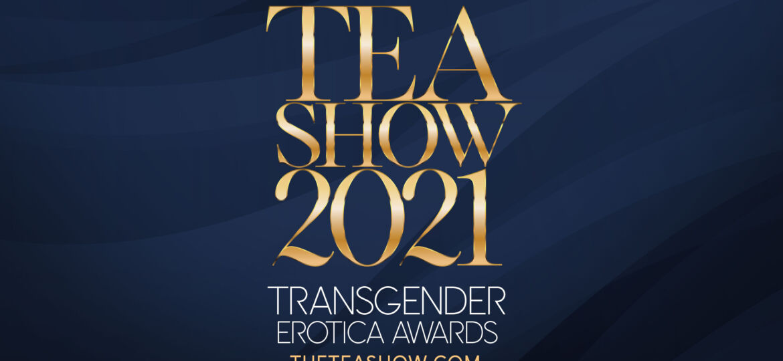 TEA21-Nominees-Announcement
