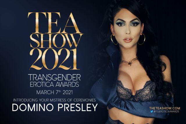 TEA21-Domino-Announcement1