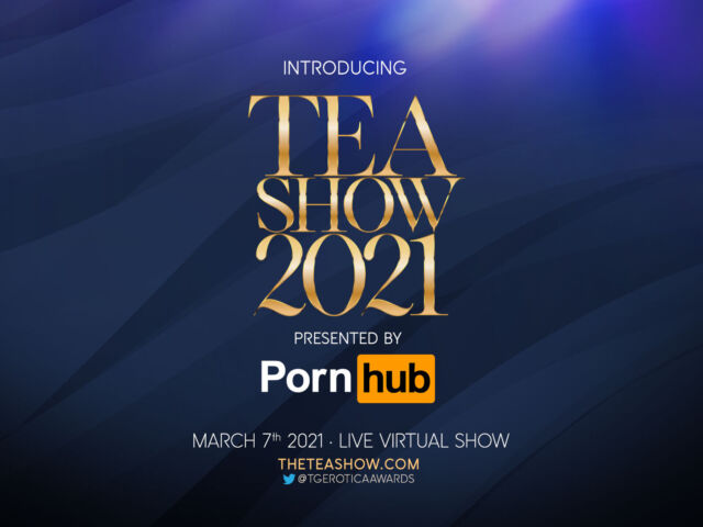 TEA21-Pornhub-announcement-featured