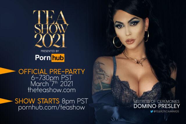 TEA21-Broadcast-Date