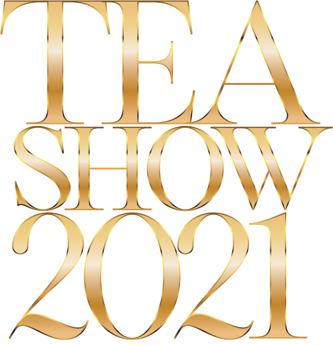 TEA Show Logo