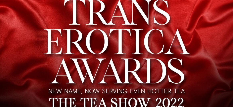 Trans-Erotica-Awards-FEAT